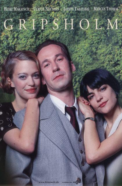 gripsholm-2000-filmplakat